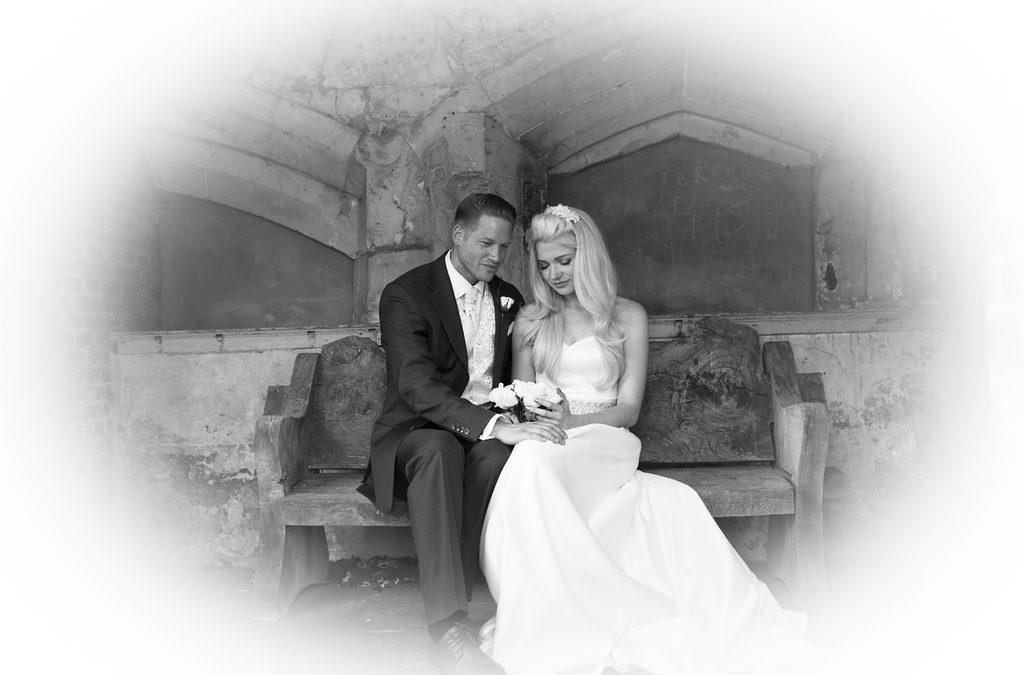 Wedding Photography…Stressful!!
