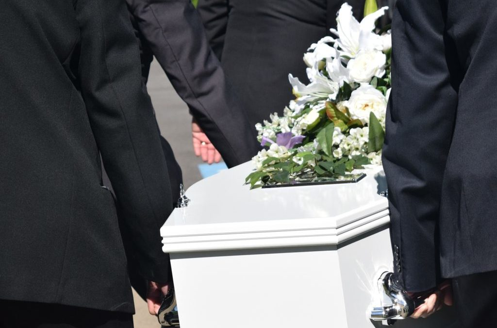 Humanist Ceremonies or Celebration of Life Funerals